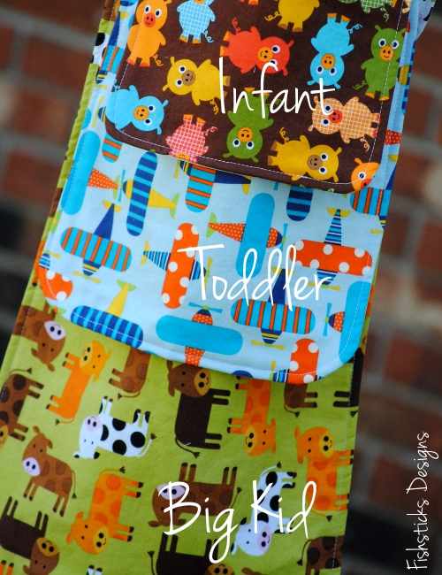 The Bibs in All Sizes Tutorial 220a4a67d5b7